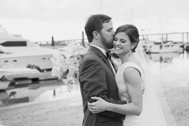 Charleston Weddings_8738.jpg
