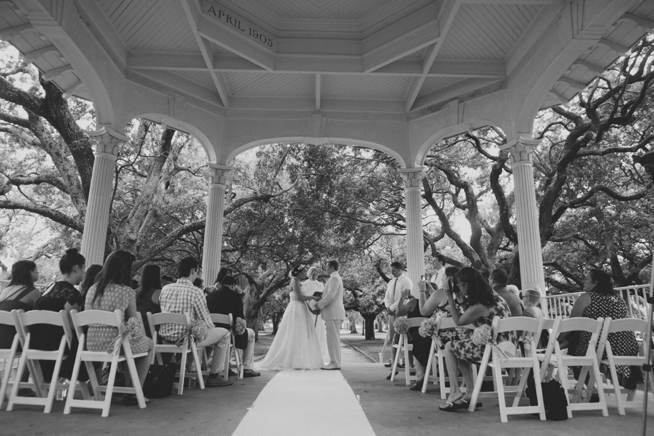 Charleston Weddings_8747.jpg