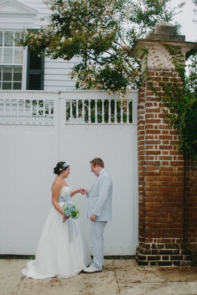 Charleston Weddings_8752.jpg