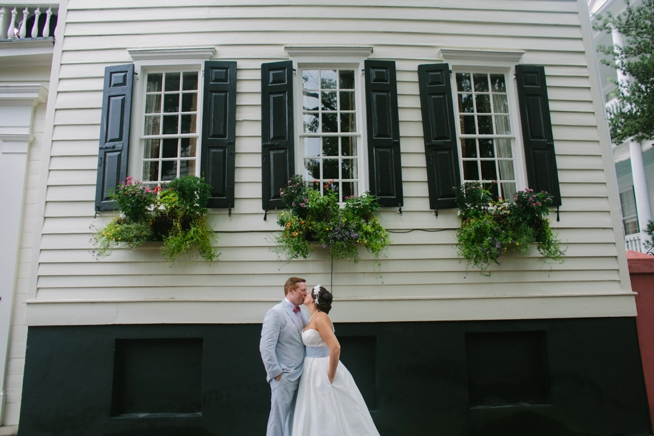 Charleston Weddings_8754.jpg