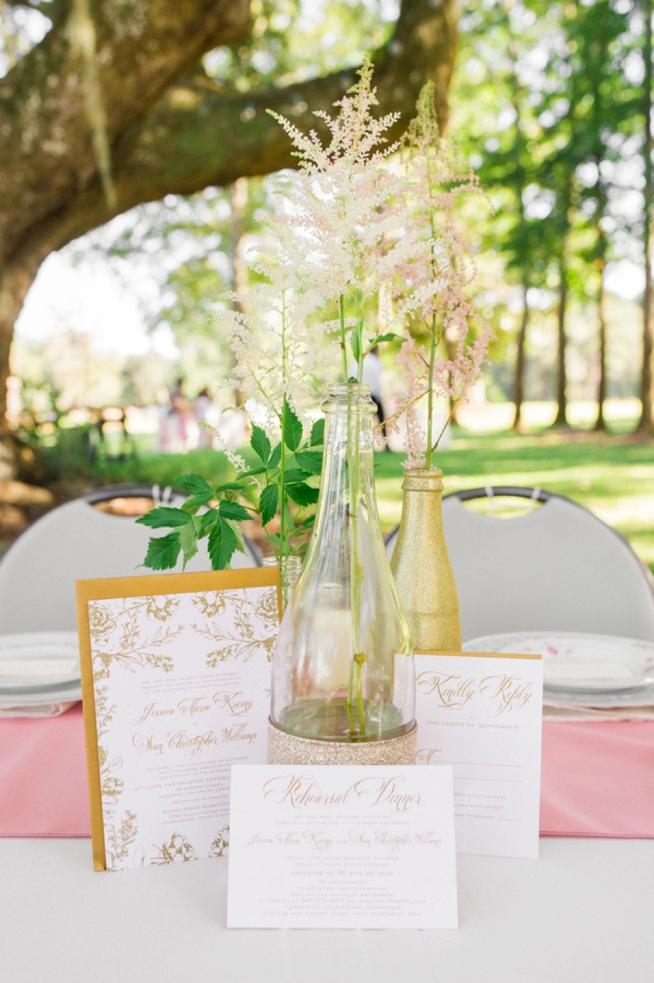 Charleston Weddings_8762.jpg