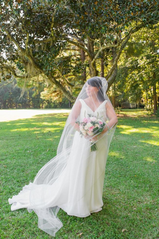 Charleston Weddings_8763.jpg