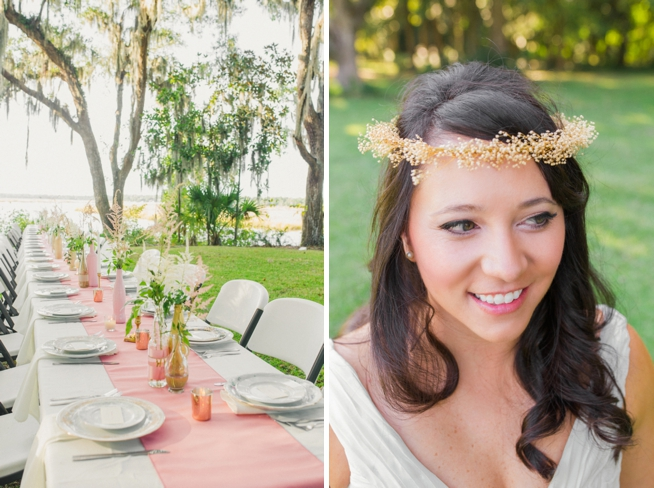 Charleston Weddings_8764.jpg