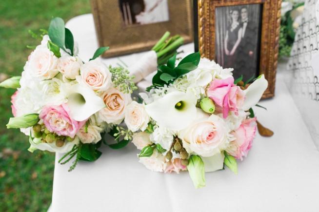 Charleston Weddings_8765.jpg