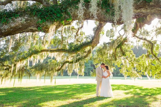 Charleston Weddings_8766.jpg