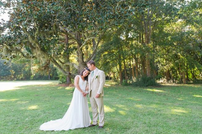 Charleston Weddings_8768.jpg