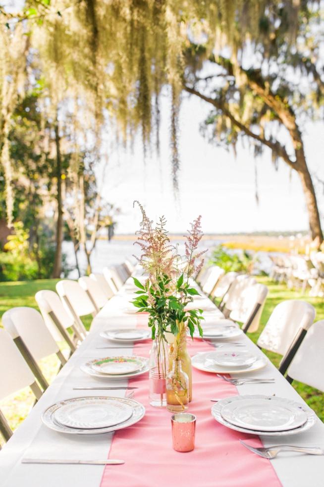 Charleston Weddings_8769.jpg