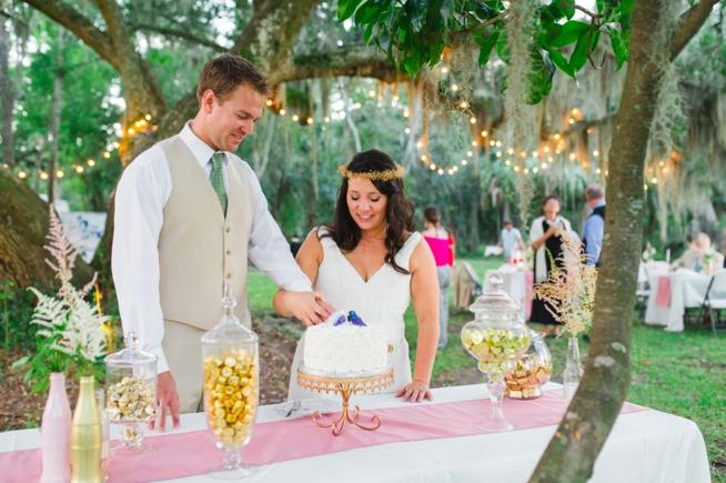 Charleston Weddings_8777.jpg