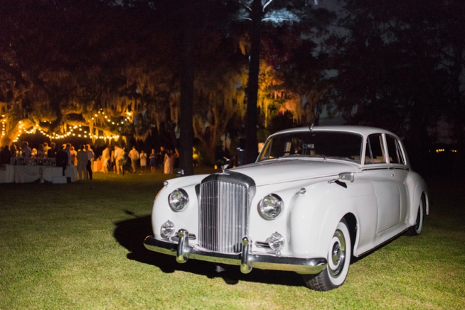 Charleston Weddings_8779.jpg