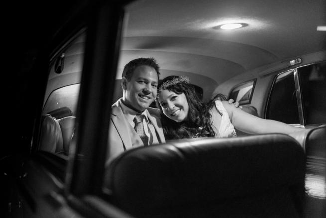 Charleston Weddings_8780.jpg