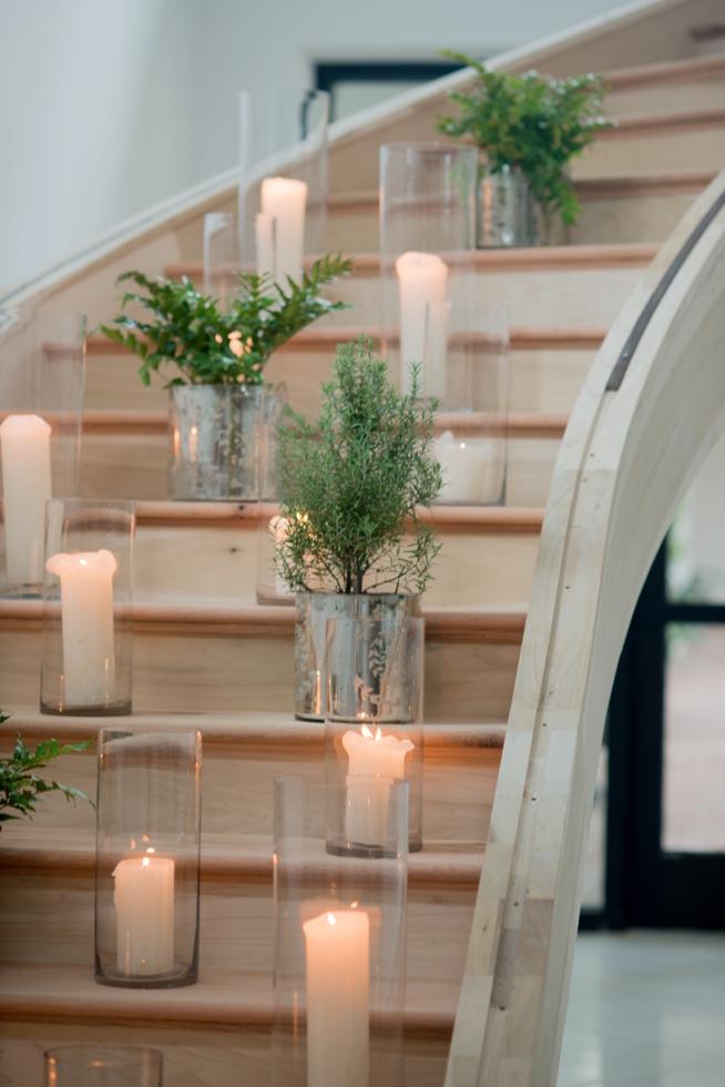 Charleston Weddings_8799.jpg