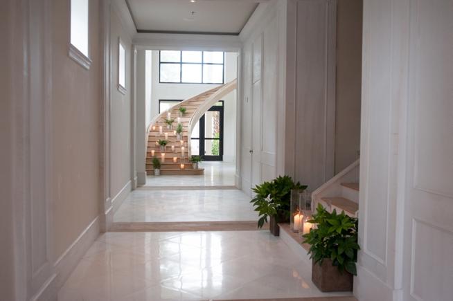 Charleston Weddings_8805.jpg