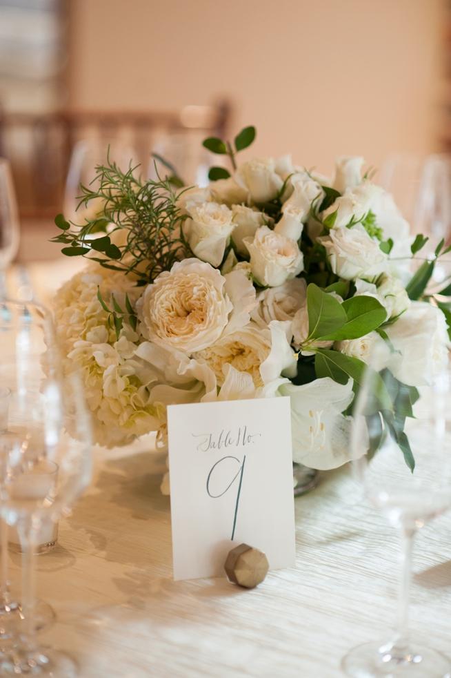 Charleston Weddings_8807.jpg