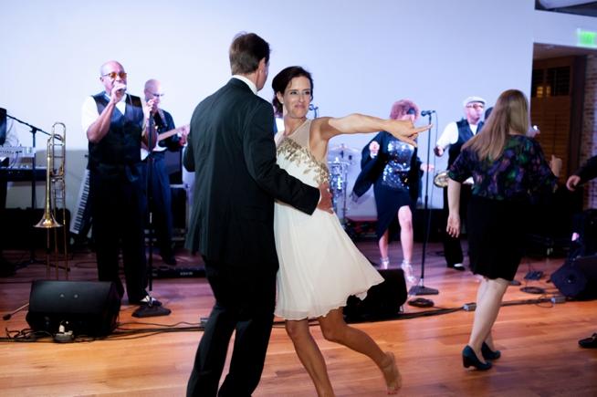 Charleston Weddings_8815.jpg