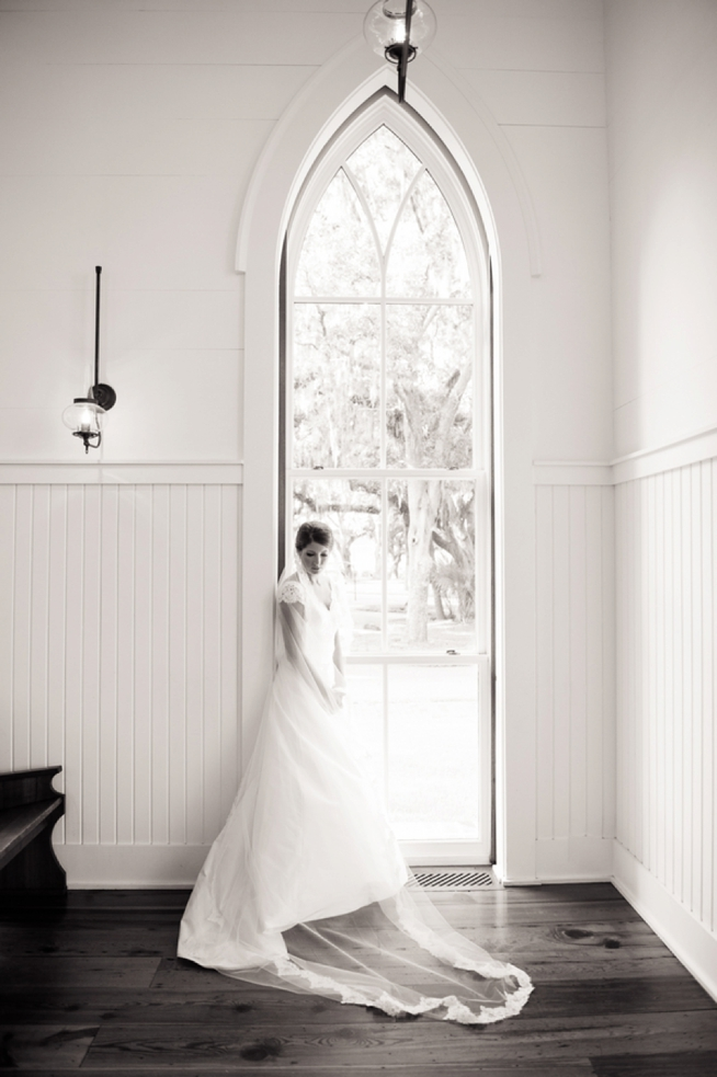 Charleston Weddings_8842.jpg