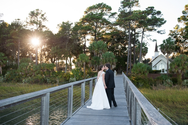 Charleston Weddings_8847.jpg