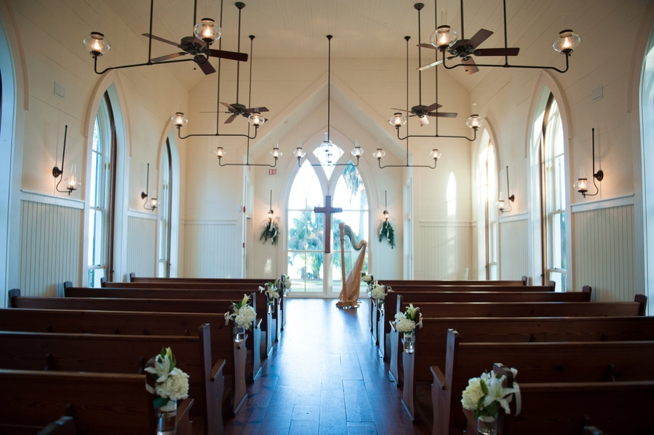 Charleston Weddings_8848.jpg