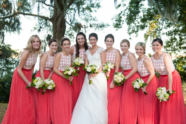 Charleston Weddings_8849.jpg