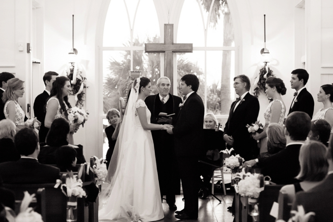 Charleston Weddings_8850.jpg