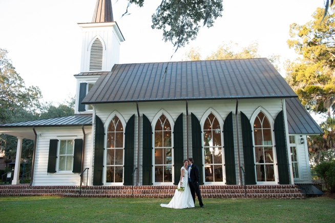 Charleston Weddings_8851.jpg