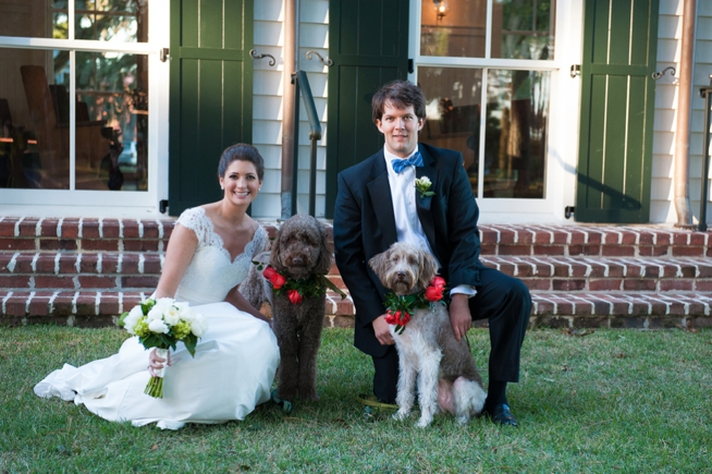 Charleston Weddings_8852.jpg