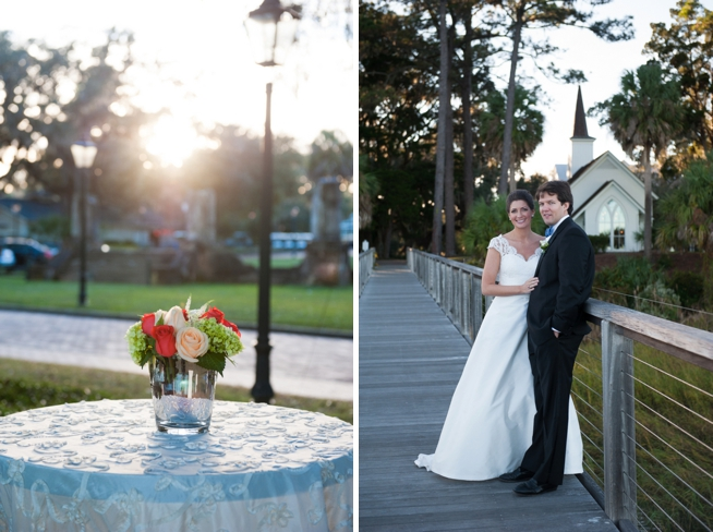 Charleston Weddings_8854.jpg