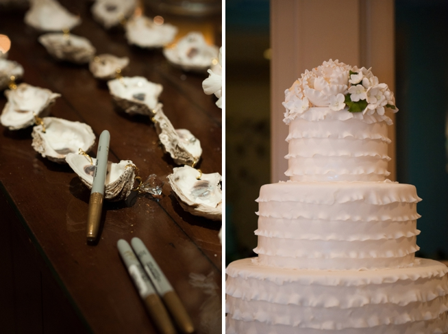 Charleston Weddings_8860.jpg