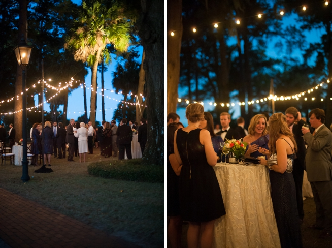 Charleston Weddings_8861.jpg