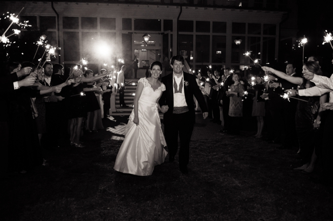 Charleston Weddings_8864.jpg