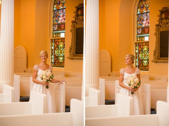 Charleston Weddings_8867.jpg