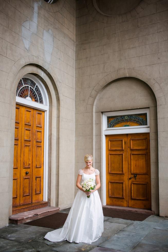 Charleston Weddings_8868.jpg