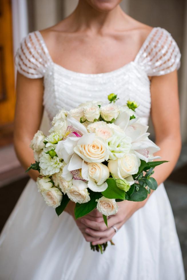 Charleston Weddings_8869.jpg