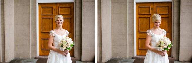 Charleston Weddings_8870.jpg