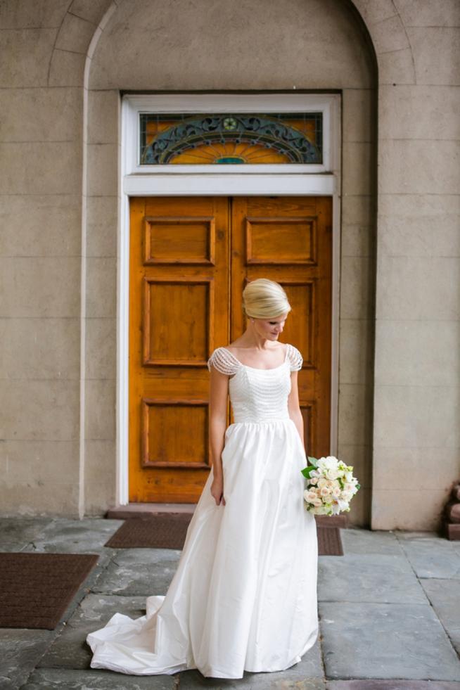 Charleston Weddings_8871.jpg