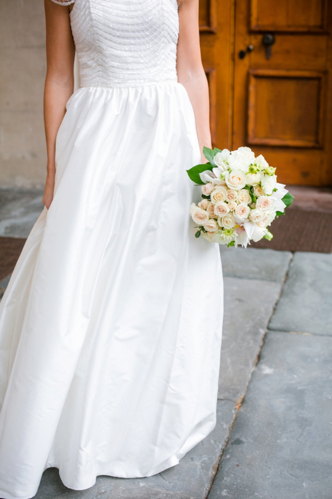 Charleston Weddings_8872.jpg