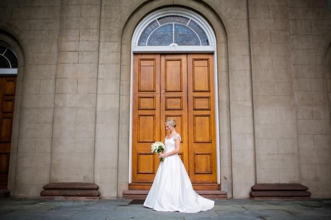 Charleston Weddings_8873.jpg