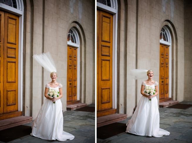 Charleston Weddings_8874.jpg