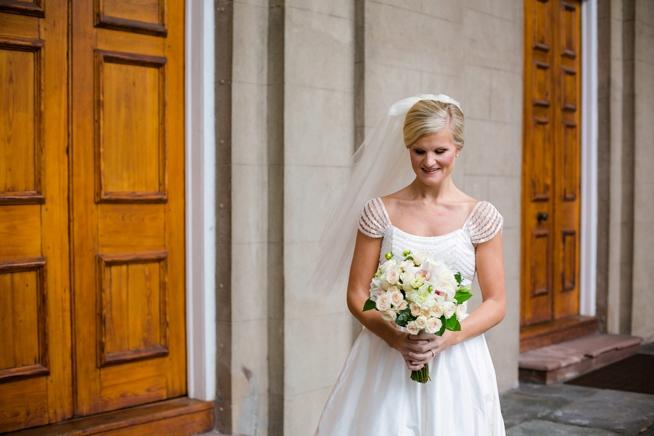 Charleston Weddings_8875.jpg