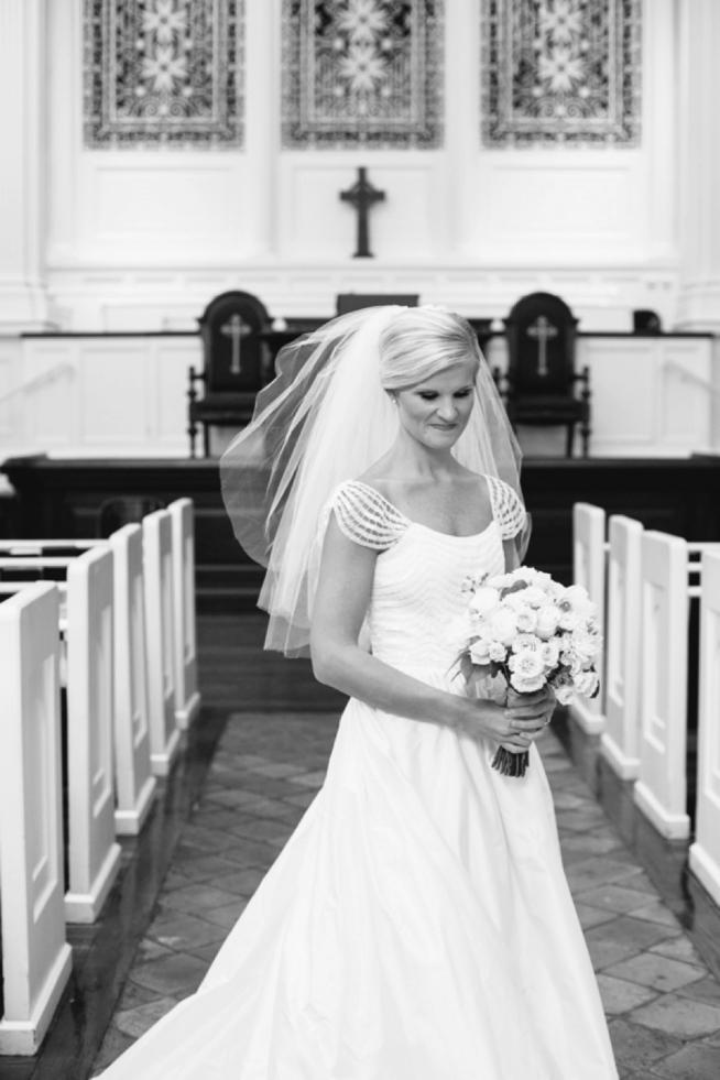 Charleston Weddings_8876.jpg