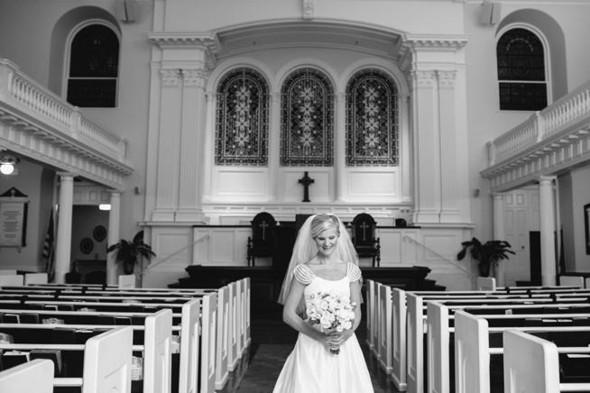 Charleston Weddings_8877.jpg