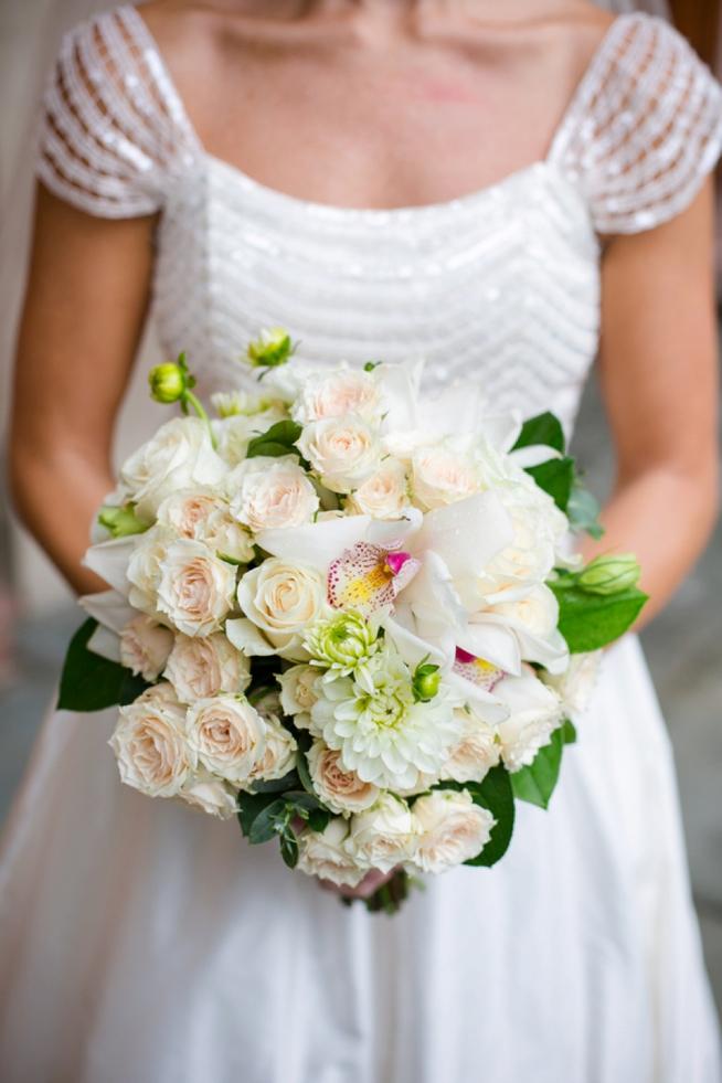 Charleston Weddings_8878.jpg