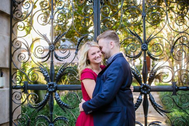 Charleston Weddings_8880.jpg