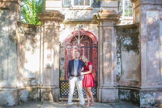 Charleston Weddings_8882.jpg