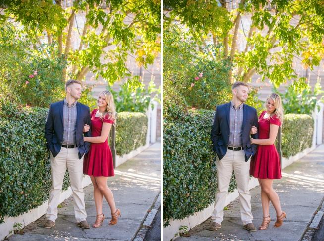 Charleston Weddings_8884.jpg