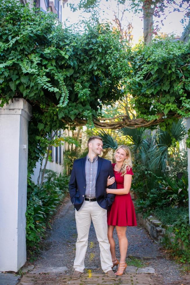 Charleston Weddings_8885.jpg