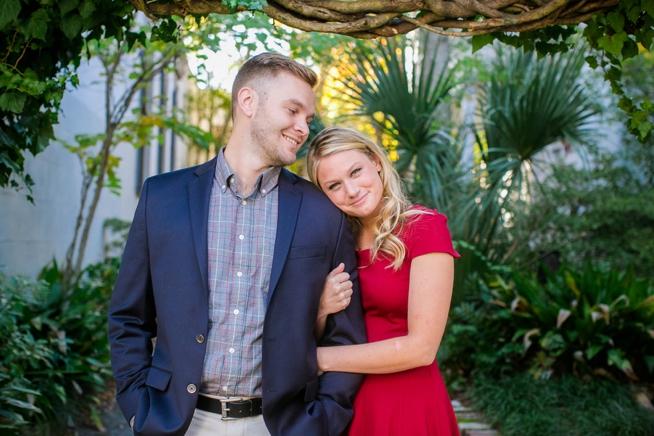 Charleston Weddings_8886.jpg