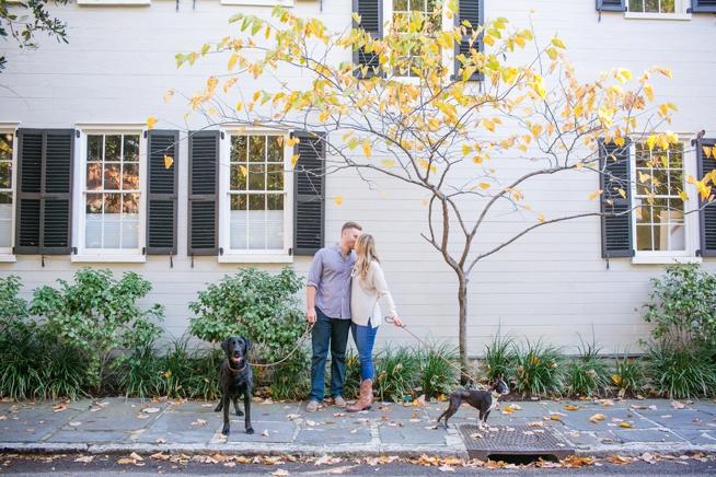 Charleston Weddings_8890.jpg
