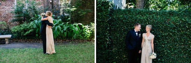 Charleston Weddings_8965.jpg