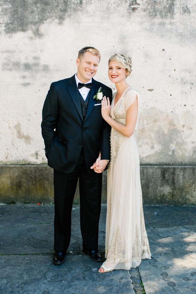 Charleston Weddings_8968.jpg