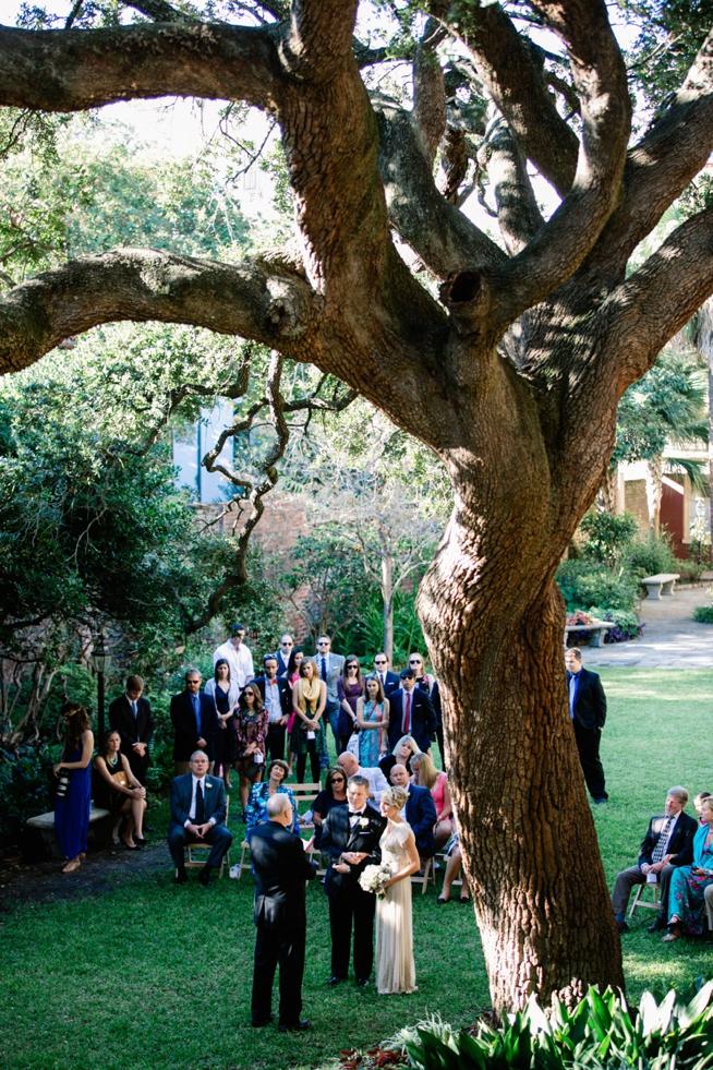 Charleston Weddings_8970.jpg